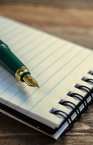 Calgary Alberta Copy Writing Services