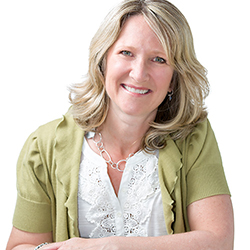 Genuine Words Copywriting Services Calgary Jennifer Stack